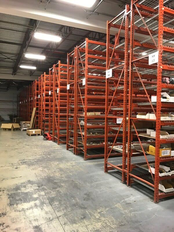 commercial-racking-systems-selling